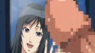 Soredemo Tsuma o Aishiteru episode 2
