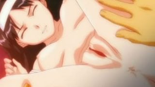 After Class lesson Episode 03 Uncensored Raw