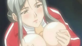 My Classmate's Mother Episode 1 Uncensored Raw