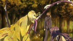Shion Episode 2 HENTAI