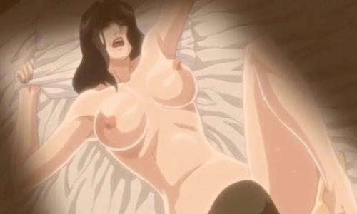 Big Tits Large Cocks