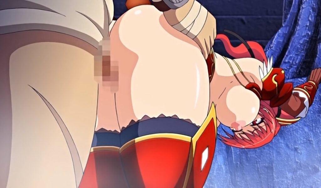 Puffy nipples interracial-5656