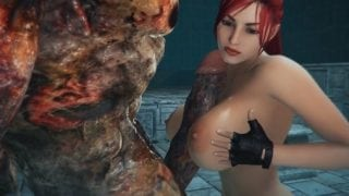 VELNA 3 THE ANIMATION 3D DUBBED UNCENSORED
